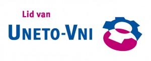 logo Uneto-VNI 003