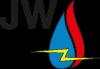 J.W. Installatietechniek.